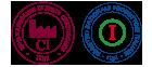 Loghi Certificazione Made in Italy