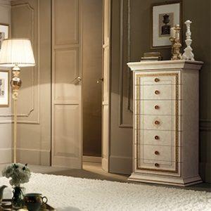 arredoclassic-leonardo-bedroom-chest-of-drawers-sg