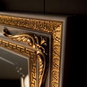 arredoclassic-leonardo-bedroom-mirror-decoration-sg