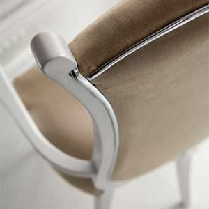 arredoclassic-miro-dining-chair-sg