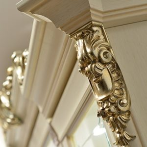 arredoclassic-tiziano-dining-three-door-top-sg