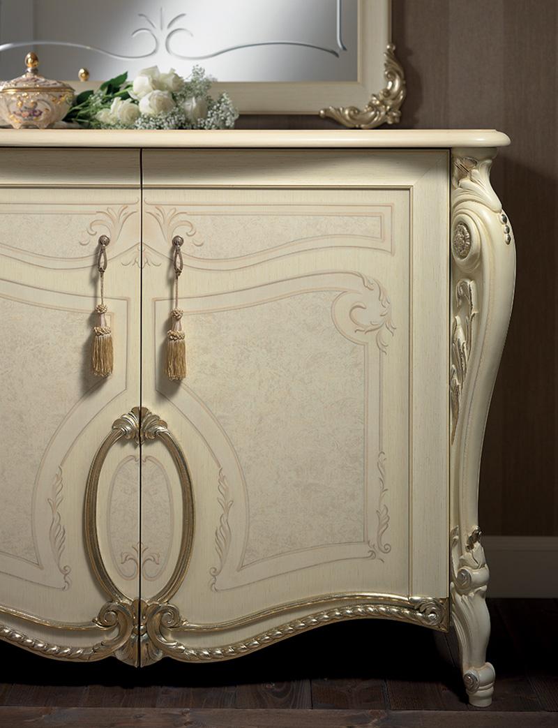 arredoclassic-tiziano-dining-two-door-buffet-o