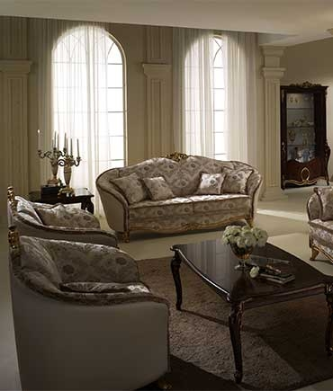 donatello-living-set-with-verona-fabric-tlc