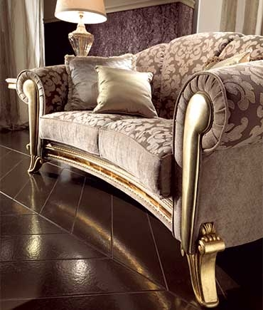 raffaello-sofa-set-detail-tlc