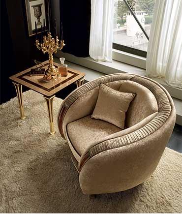 rossini-living-armchair-tlc
