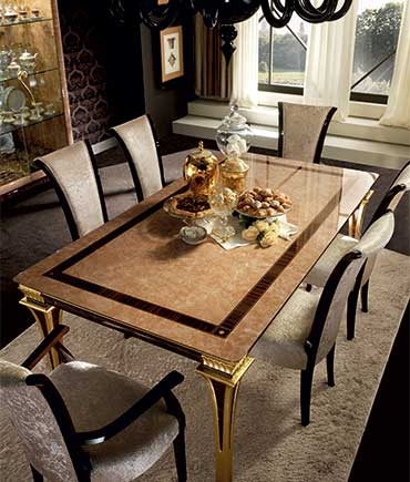 rossini-table-with-chairs-tlc
