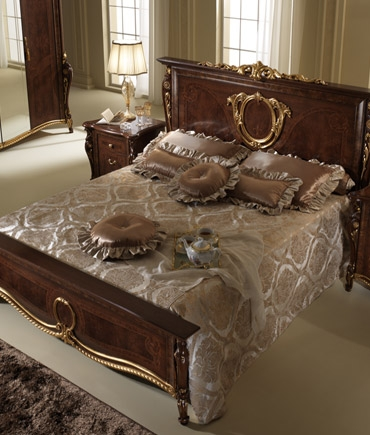 arredoclassic donatello camera da letto