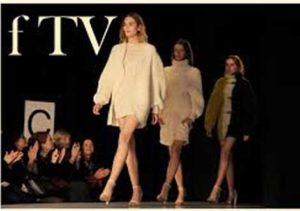 Arredoclassic Screens for Fashion TV