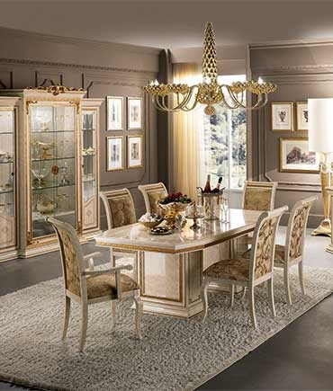 leonardo-dining-set-with-4-door-cabinet-tlc