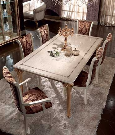 raffaello-dining-table-and-chairs-tlc
